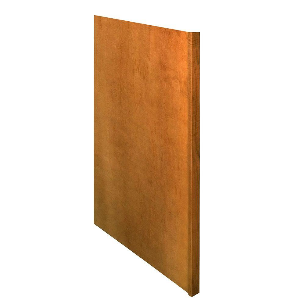 kitchen cabinet decorative panels rev a shelf 30 in h x 6 in w x 23 in d pull out between 5224