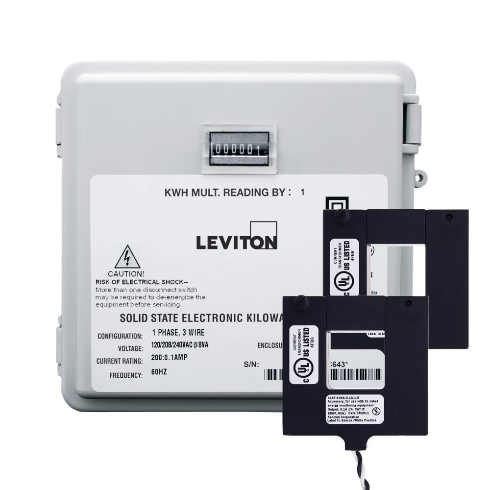 Beautiful Leviton Colortran Pictures Inspiration - Wiring Diagram ...