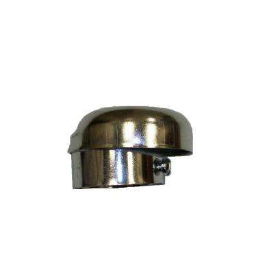 OEM 1-1/2 in. Slip-On Oil Vent Cap