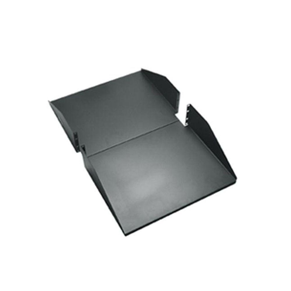 ICC 20.5 in. Metallic Rack Shelf
