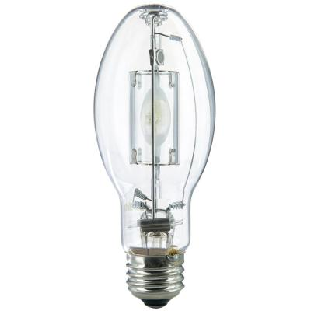 Metal Halide Hid Bulbs Light Bulbs The Home Depot