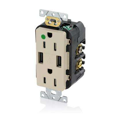 Surprising Combo Switch Electrical Outlets Receptacles Wiring Devices Wiring 101 Capemaxxcnl