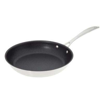 10 in. Premium Non-Stick Frying Pan