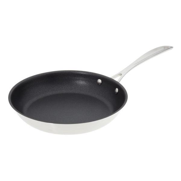 American Kitchen 10 in. Premium Non-Stick Frying Pan AK010-GBNS