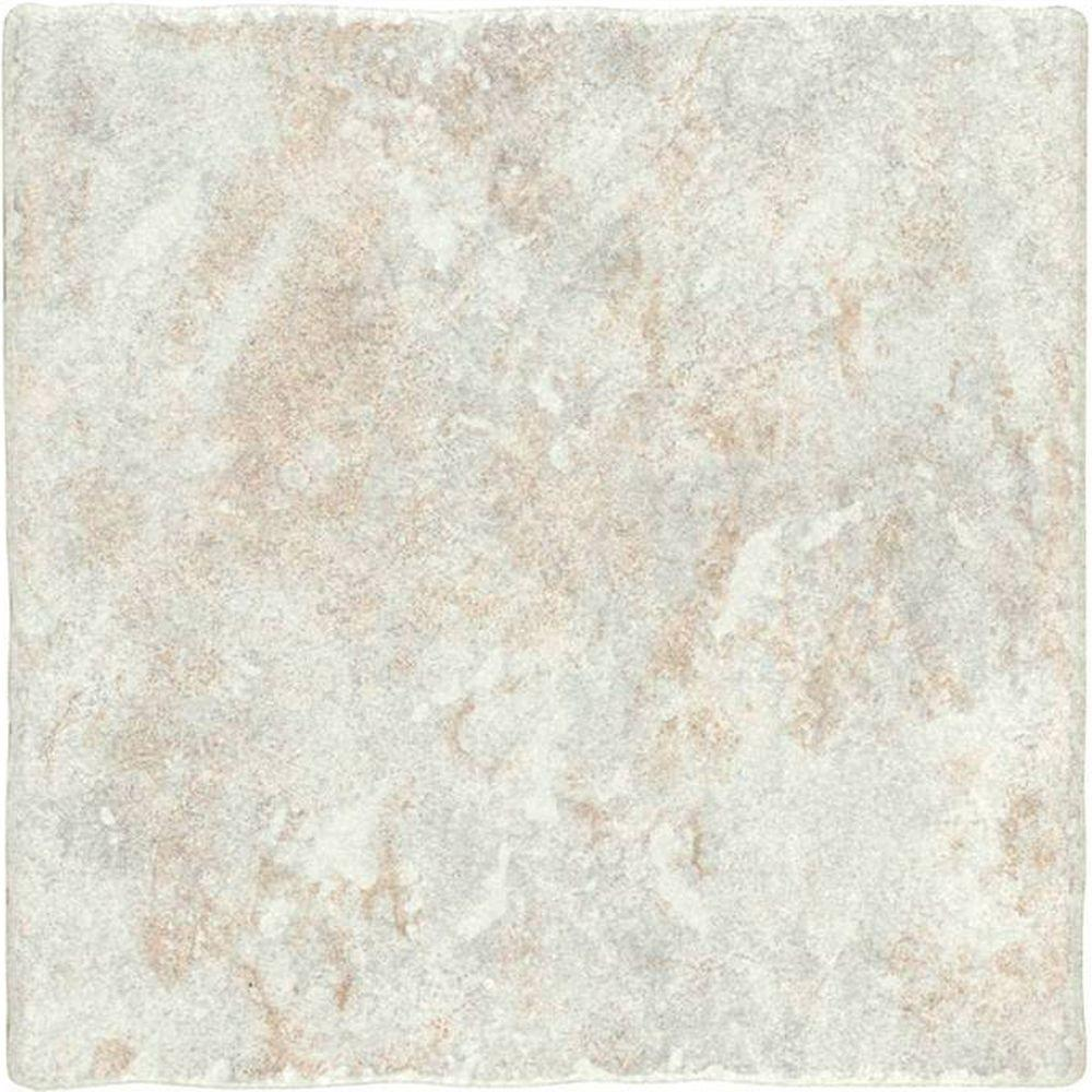 Explorer 12 in. x 12 in. Columbia Ceramic Floor Tile (15