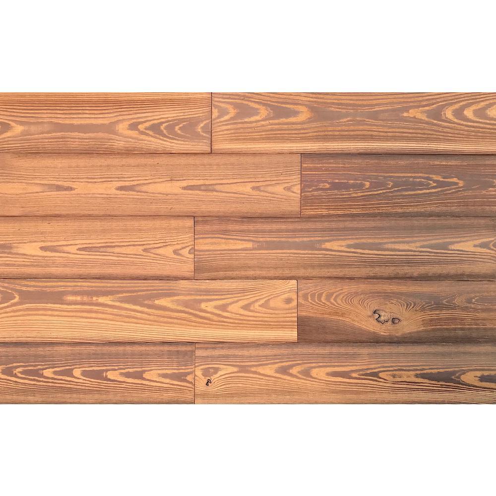 Reclaimed Wood Barn Wood Boards Appearance Boards