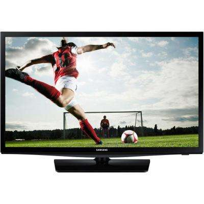 H4000 Series 28 in. Slim LED 720p 60Hz HDTV