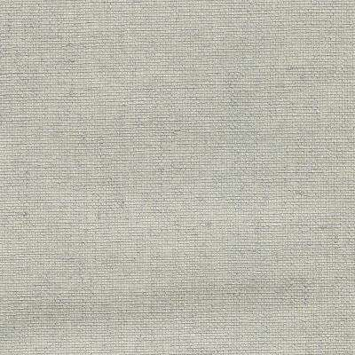 Grey Wallpaper Home Decor The Home Depot New Grey Pattern Wallpaper