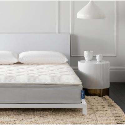 Dream Twin Medium Mattress