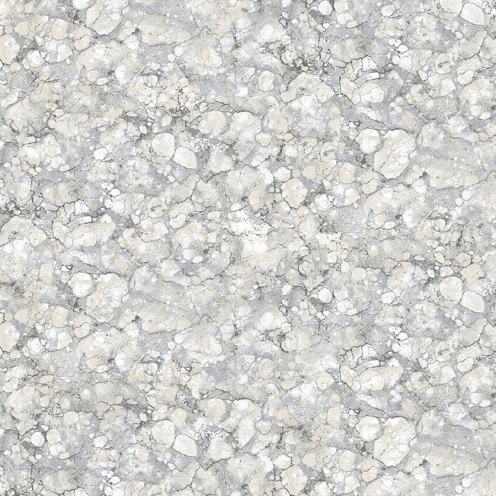 Norwall Granite Texture Wallpaper TX34812