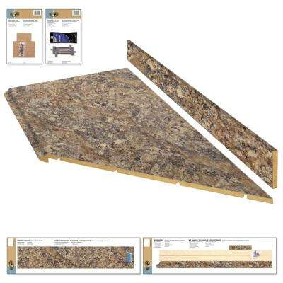 laminate countertop cabinets kitchen works products cabinet countertops exceptional