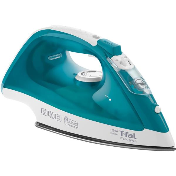 T-fal Fastglide Steam Iron