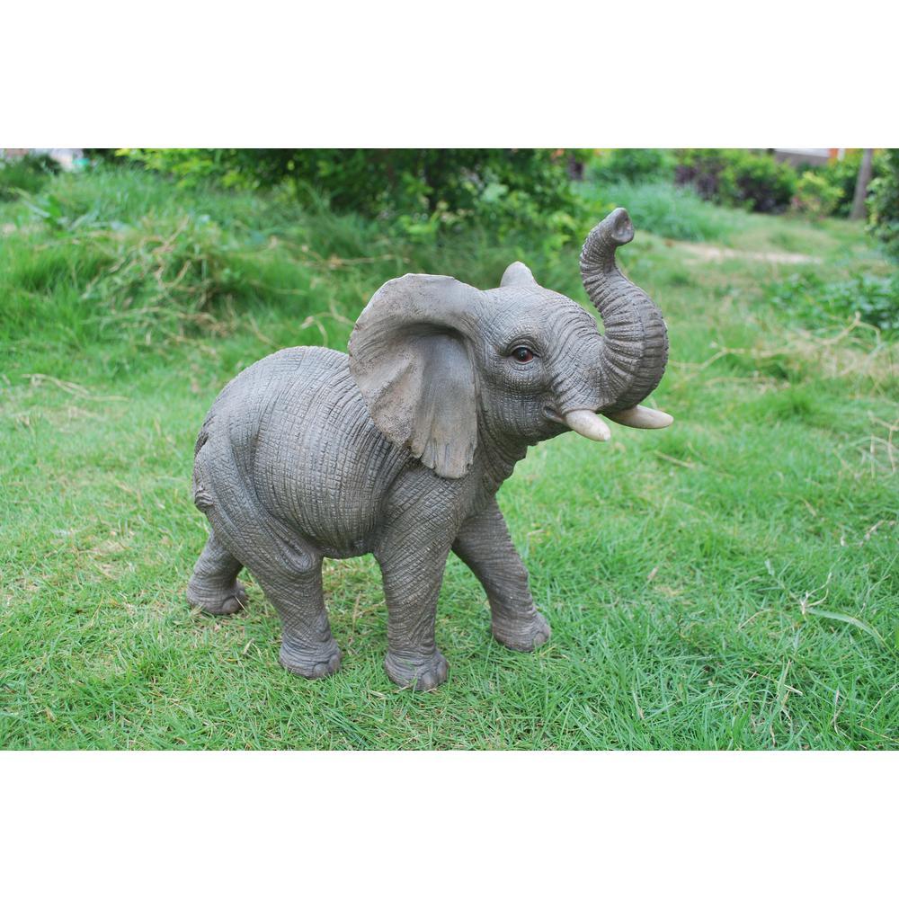 Elephant Grey Paint Home Depot