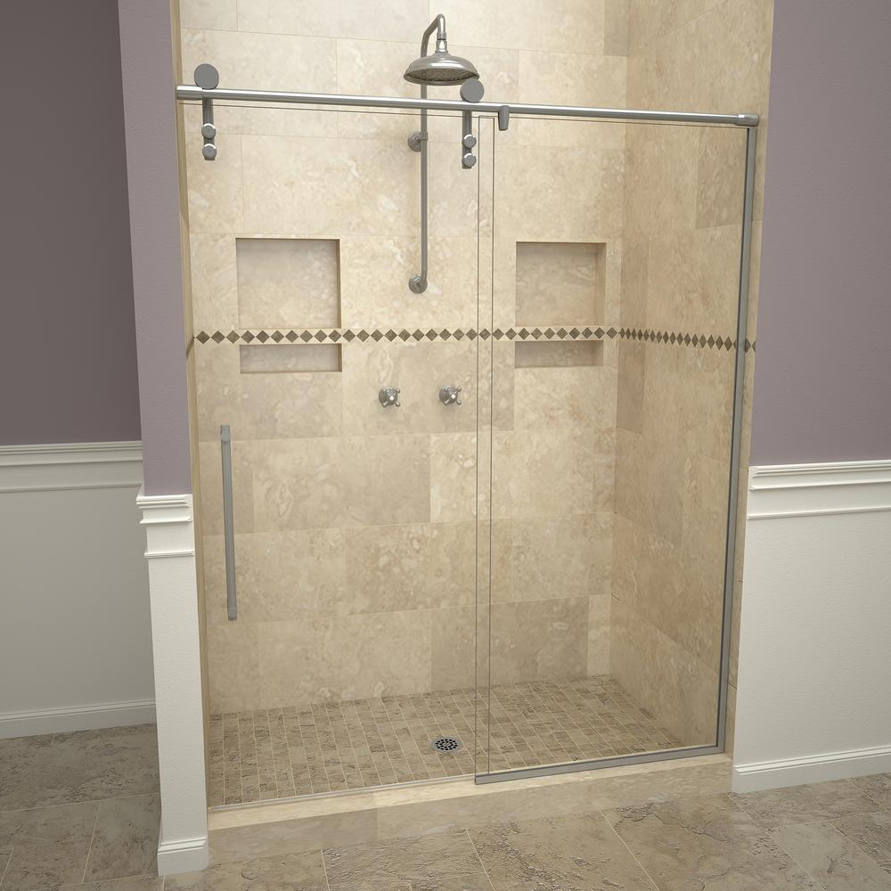 Fixtures - TUB & SHOWER DOORS the best prices for Kitchen, Bath, and ...