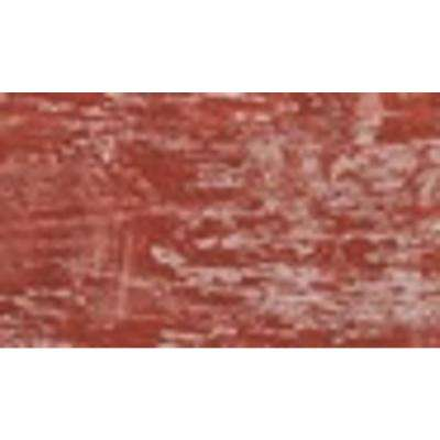 Element Wood 1/4 in. x 6 in. x 48 in. Red Shiplap Resin Wall Panels (2-Pack)