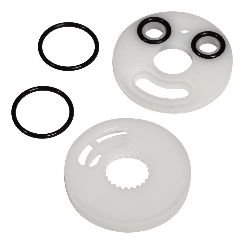 american standard diverter valve repair kit 060220 0070a the home rh homedepot com