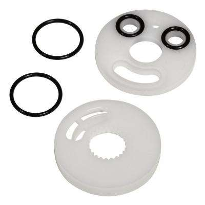 Diverter Valve Repair Kit