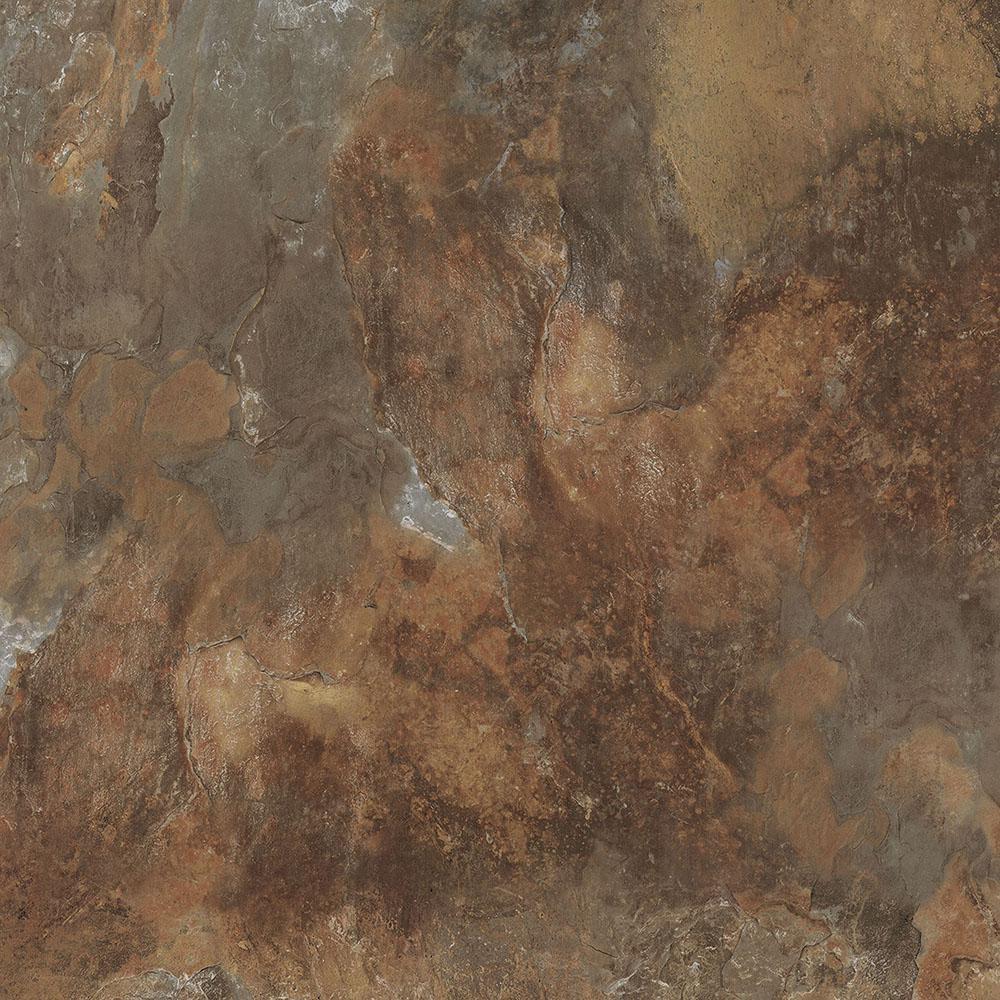 Domain Molana 18 in. x 18 in. Luxury Vinyl Tile Flooring (27 sq. ft. / case)