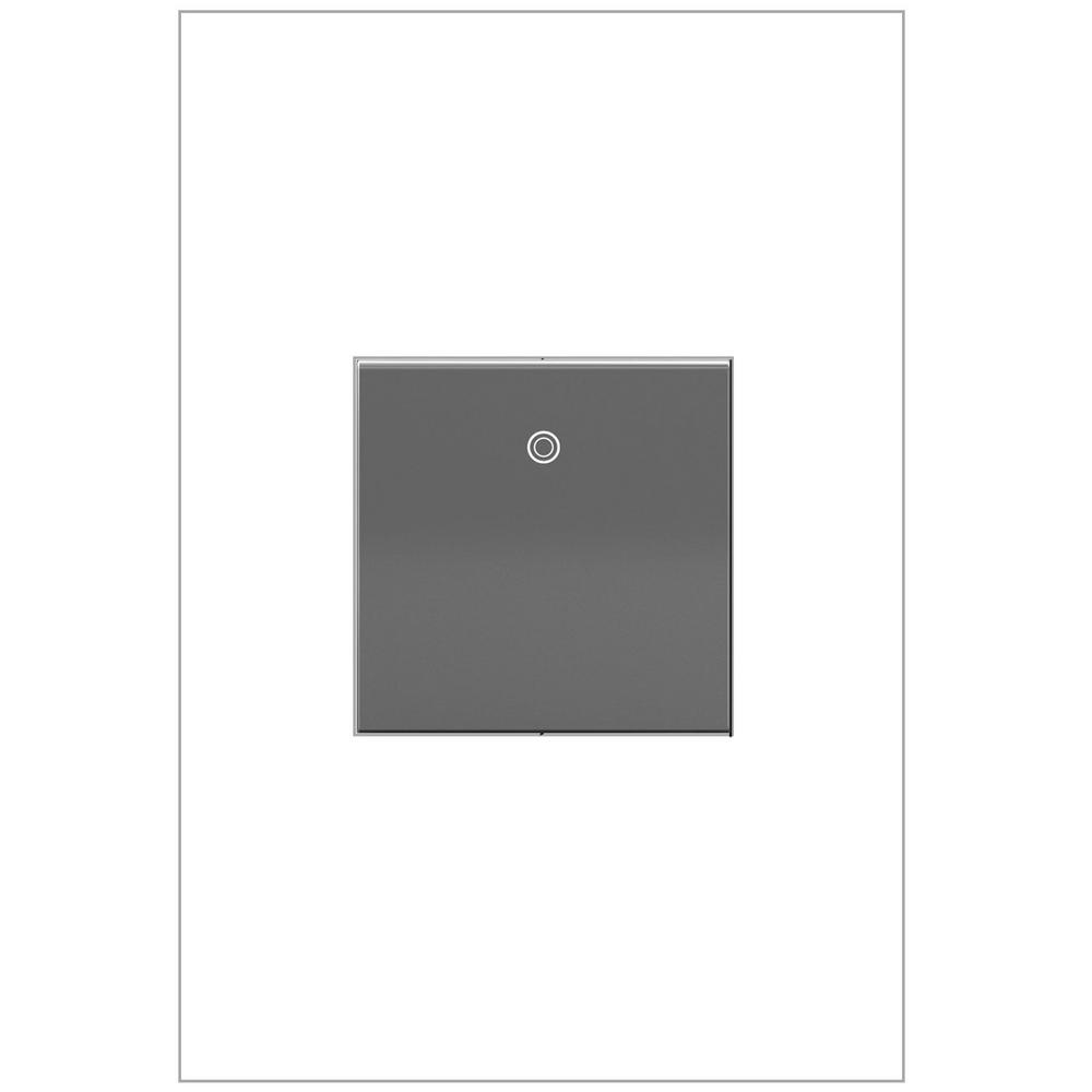 Legrand Light Switch Wiring Diagram from images.homedepot-static.com