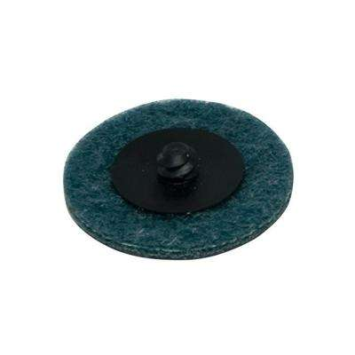 Abrasive Pad for 22500 Thermostat Gasket Cleaner