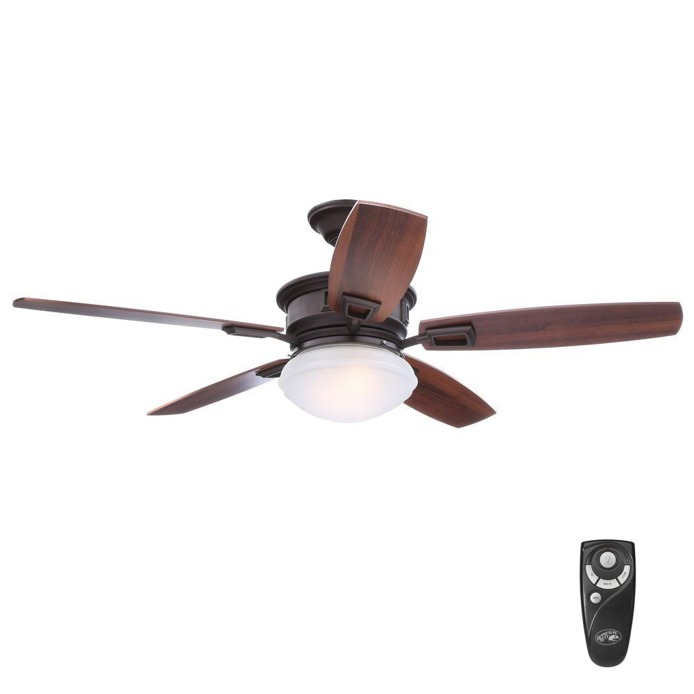 fans replacement led heat nutone most charming bathroom australia quiet light with quietest reviews heated fan top ultra heater first ceiling and class bathtub furniture wonderful motor exhaust