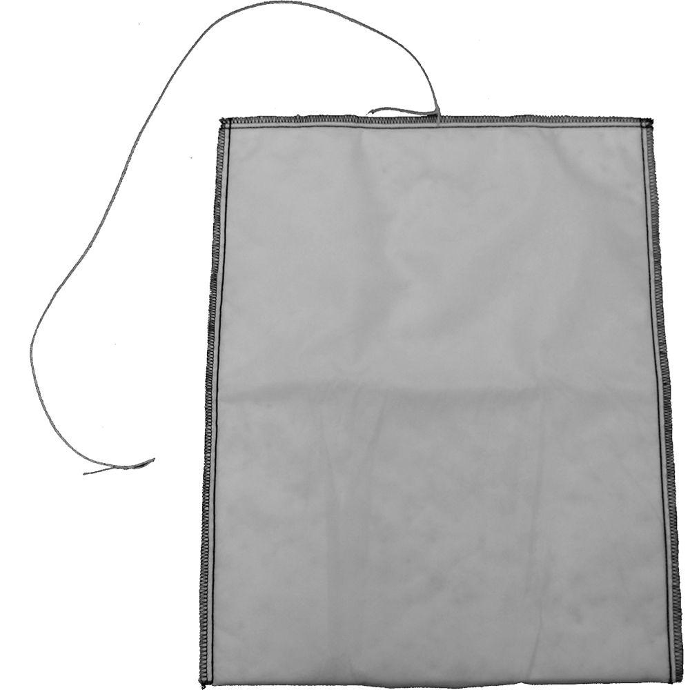 15 in. x 18 in. Large Universal Absorbent Surface Protector