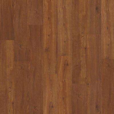 Hamilton Fawn 7 in. x 48 in. Resilient Vinyl Plank Flooring (34.98 sq. ft. / case)