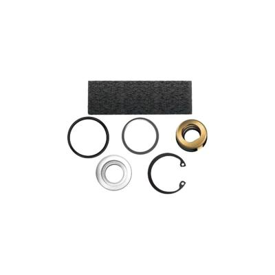 ACDelco A/C Manifold Seal Kit - Front-15-31101 - The Home Depot