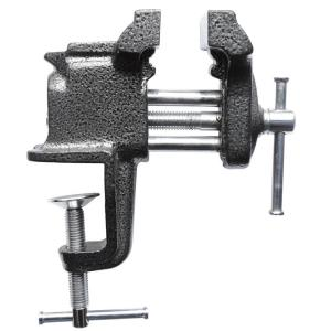 BESSEY NonMarring Vise Jaw Accessory for Use on Vises with Jaws