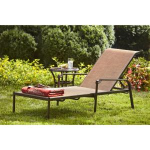 Review Summary List For Patio Furniture Patio Chairs Chompreview