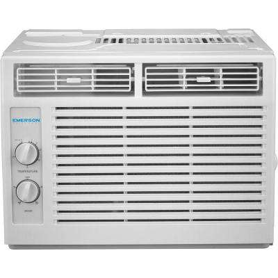 5000 Btu Window Air Conditioners Air Conditioners The Home Depot
