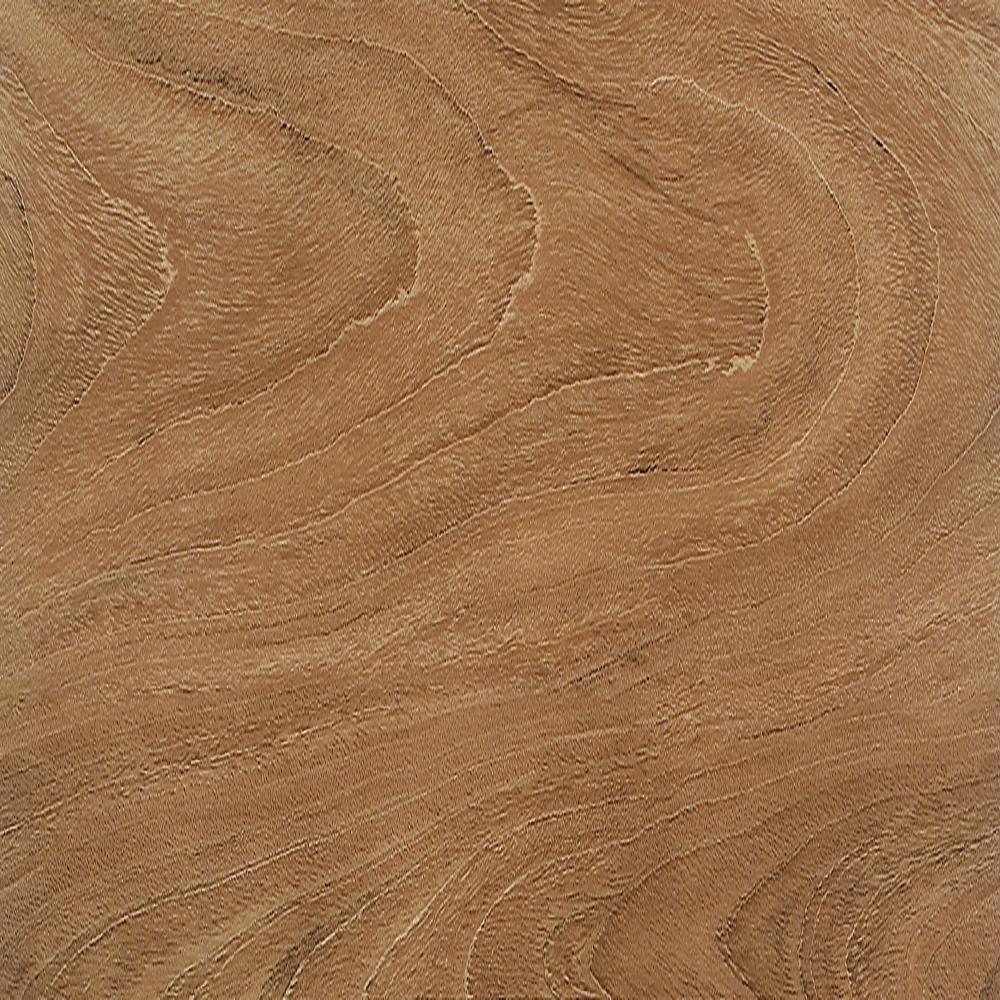 Aurora Soft Sandalwood 8 in. x 39-1/2 in. Loose Lay Vinyl Plank Flooring (25.83 sq. ft. / case)