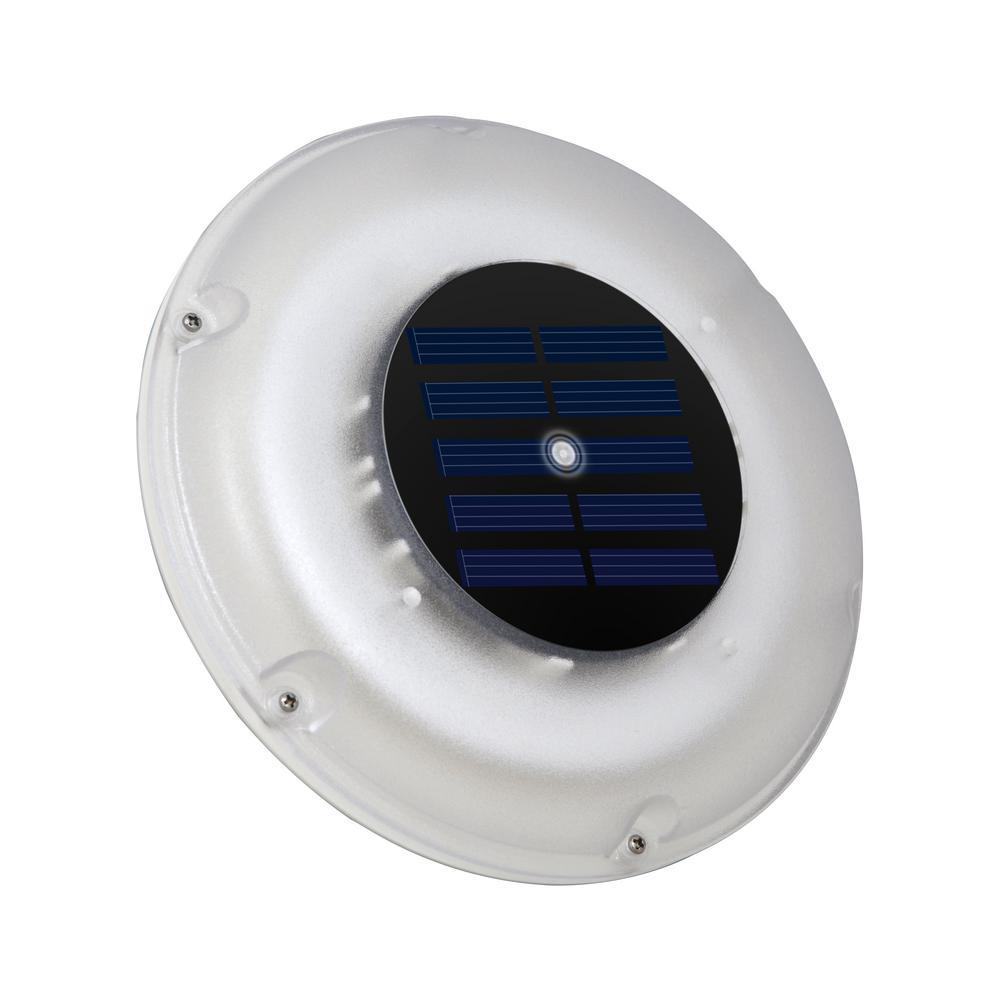 Sunforce Solar Ventilator 1000