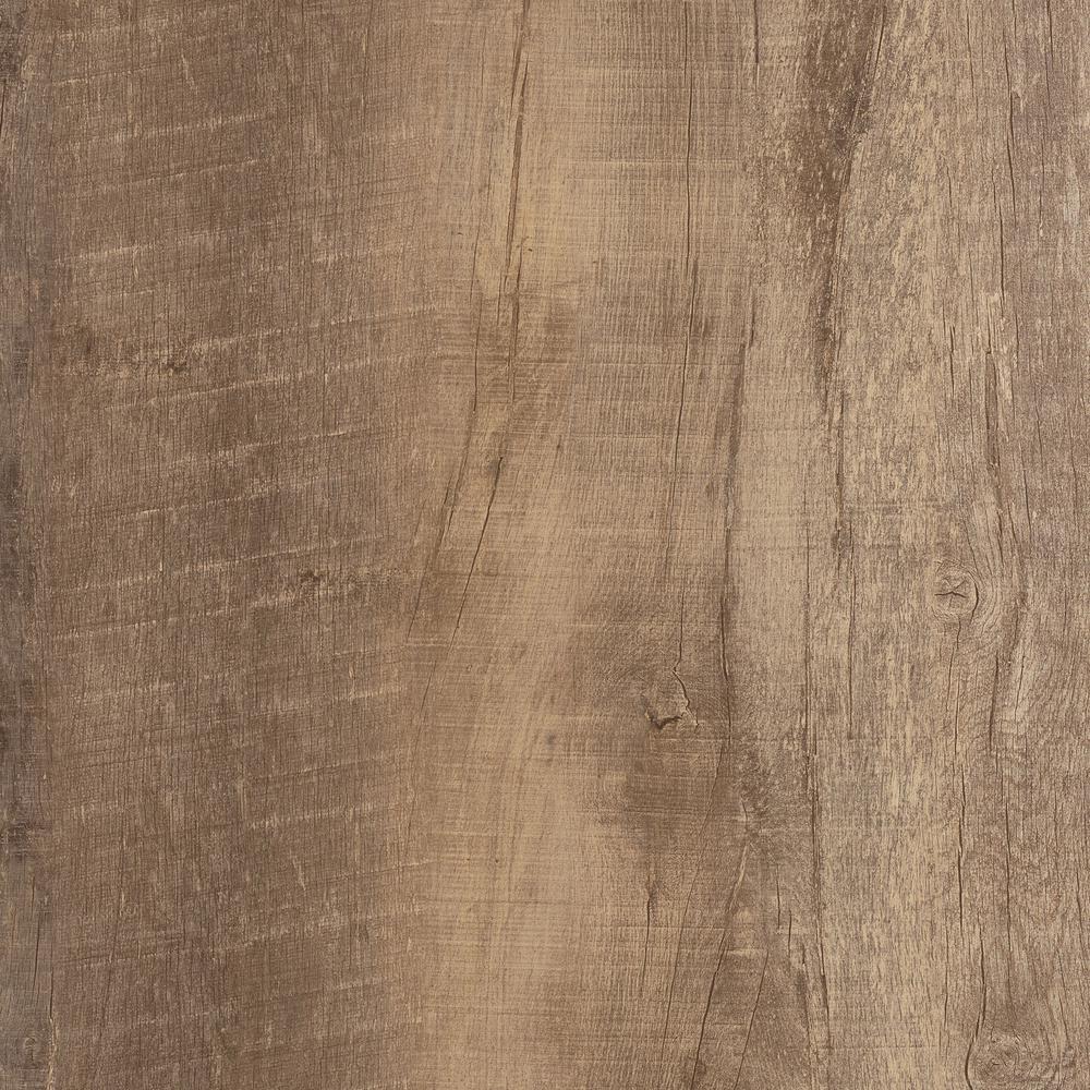 Lifeproof Take Home Sample Fenwick Luxury Vinyl Plank