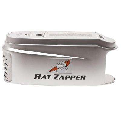 Ultra Rat and Mouse Trap