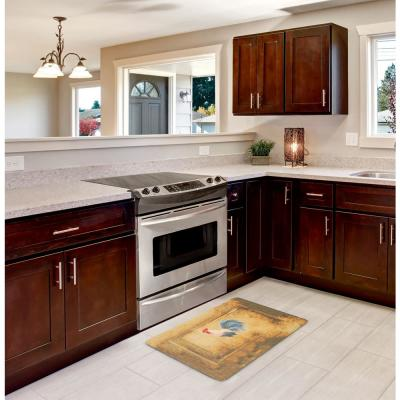 Decorative Padded Kitchen Floor Mats  from images.homedepot-static.com