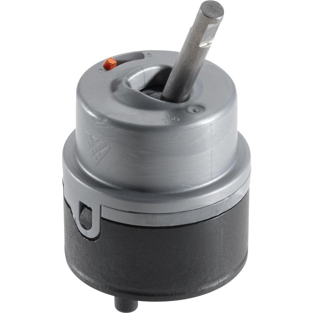 Delta Single-Handle Valve Cartridge-RP50587 - The Home Depot