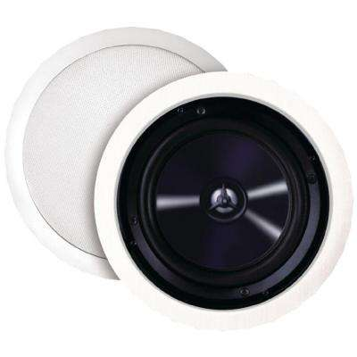 6.5 in. Weather-Resistant Muro Ceiling Speaker