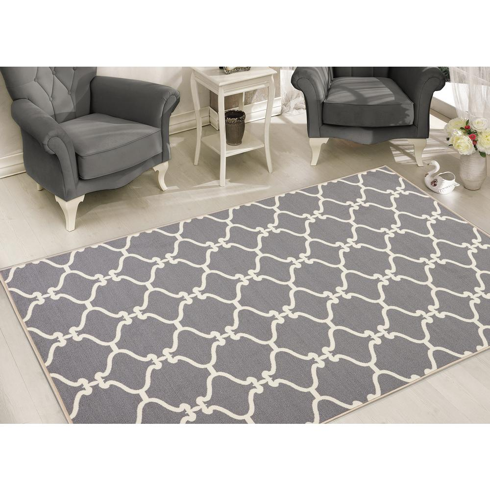 area or squares better com rug runner and ip gardens franklin homes walmart