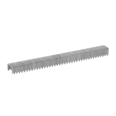 Pro Pack T50 5/16 in. Leg x 3/8 in. Crown Galvanized Steel Staples (5,000-Pack)