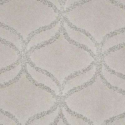 Carpet Sample - Kensington - In Color Trade Winds 8 in. x 8 in.