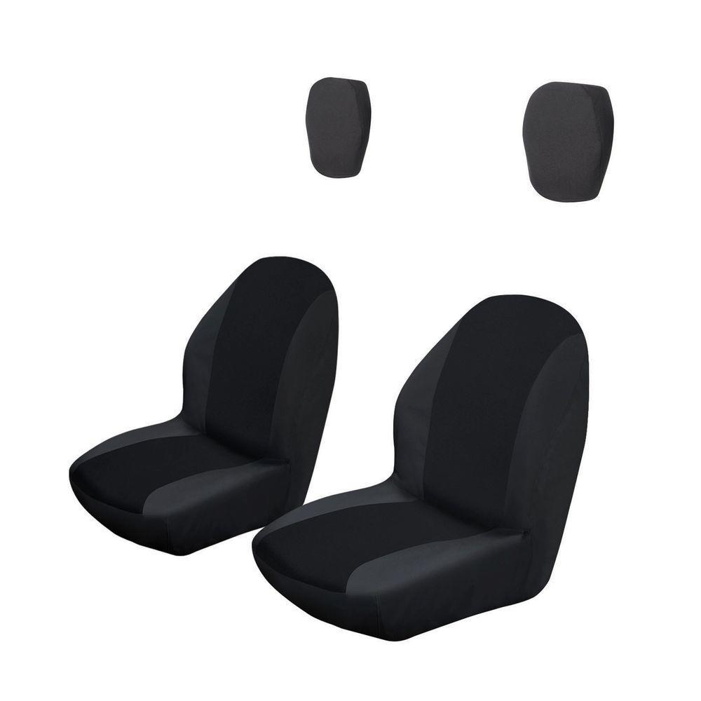 Kawasaki Teryx 750 F1 UTV Seat Cover