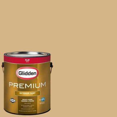 HDGY11 Grand Canyon Gold Paint