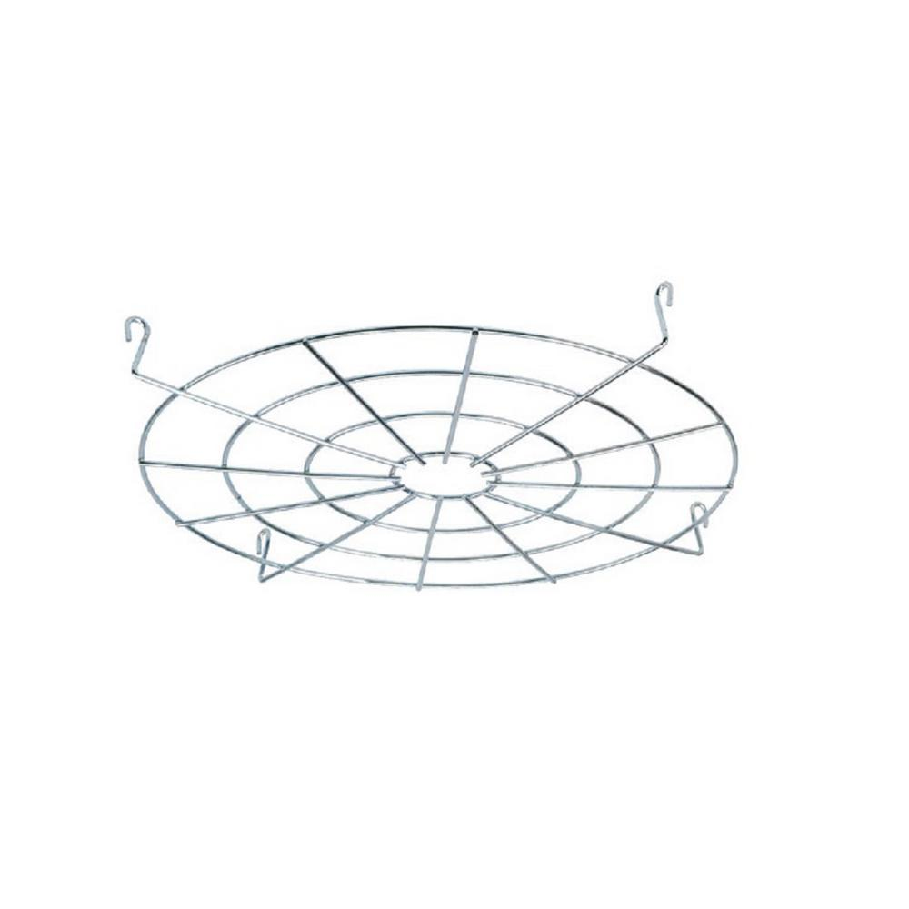 Replacement JCBL Wire Guard