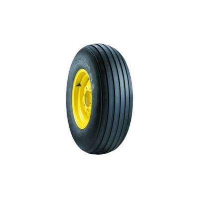 Farm Specialist I-1 Implement 11/ -15 Tire