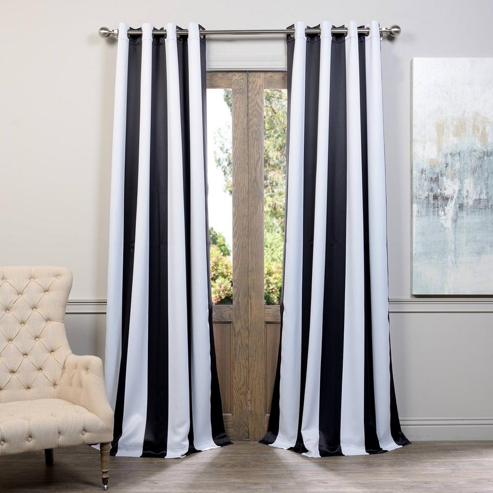 exclusive fabrics and furnishings exclusive fabrics amp furnishings semi opaque awning black 7099