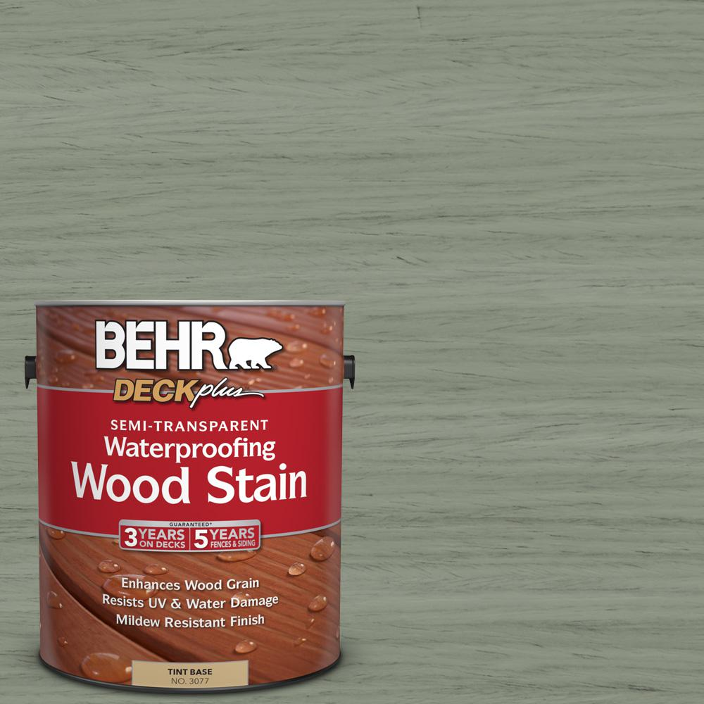 Behr deckplus 1 gal st 143 harbor gray semi transparent behr deckplus 1 gal st 143 harbor gray semi transparent waterproofing wood nvjuhfo Image collections