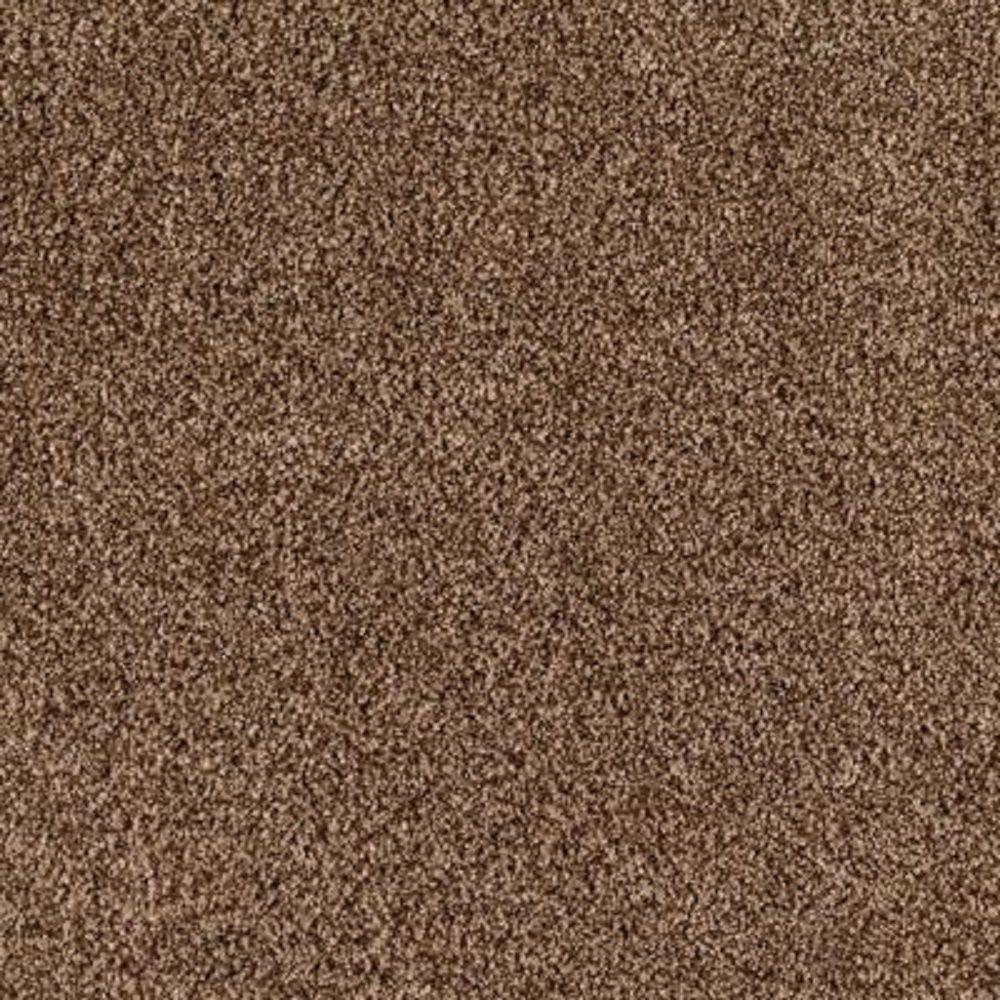 Softspring Carpet Manufacturer Vidalondon