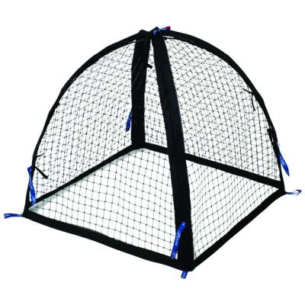 PestGuard Animal Plant Protection 40 in. Pop-Open Framed Netting