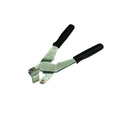 Tile Pliers Hand Cutter